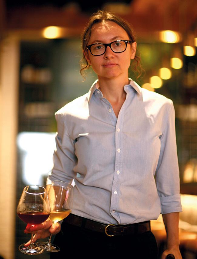 Pascaline Lepeltier