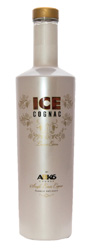 ICE Cognac by ABK6